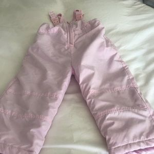 Other - Snow pants